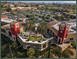 The Shops at San Miguel Ranch thumbnail links to property page