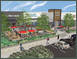 Diablo Valley Plaza thumbnail links to property page