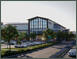 Laguna Hills Mall thumbnail links to property page