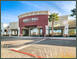 Palmdale Marketplace thumbnail links to property page