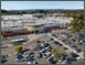 Capitola Mall thumbnail links to property page