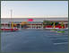 Goleta Kmart thumbnail links to property page