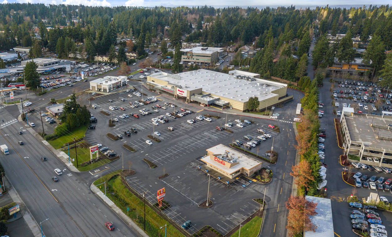 Edmonds WinCo Foods